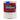 Non Drip Gloss Wood & Metal Paint - Brilliant White - 750ml