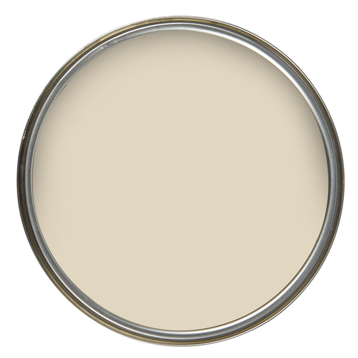Crown Period Collection Matt Paint - Smock - 2.5L