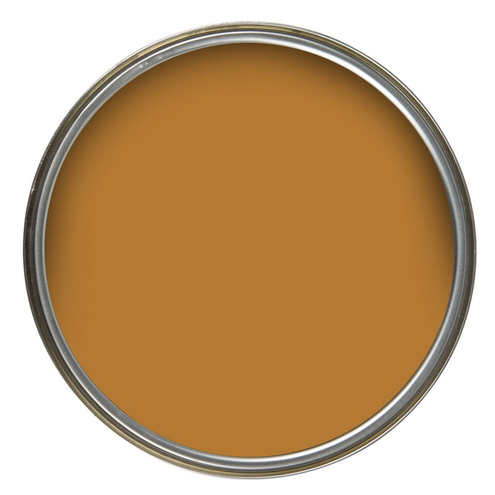 Sadolin Extra Durable Woodstain - Natural - 1L