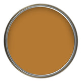 Sadolin Woodstain - Natural - 1L