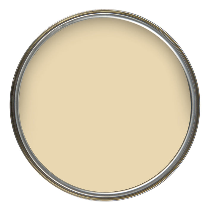 Crown Silk Emulsion Paint - Golden Suede - 2.5L