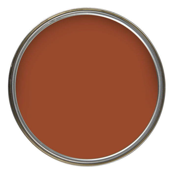 Sadolin Interior Woodstain - Mahogany - 750ml