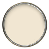 Dulux Heritage Wood/Metal - DH White - 750ml