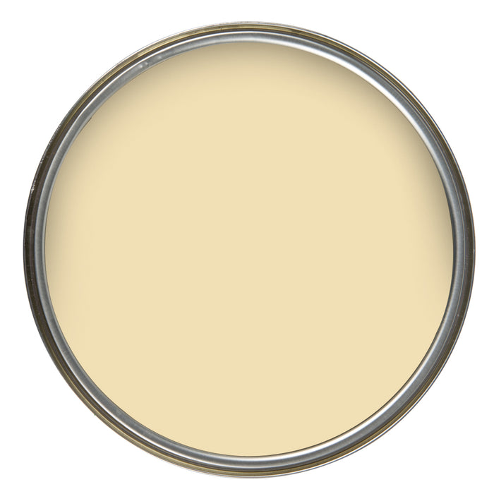 Dulux Heritage Wood/Metal - Edwardian Lemon - 750ml
