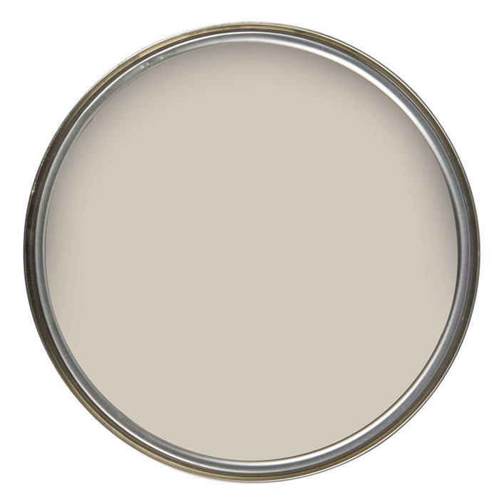 Crown Period Collection Matt Paint - Palladian - 2.5L