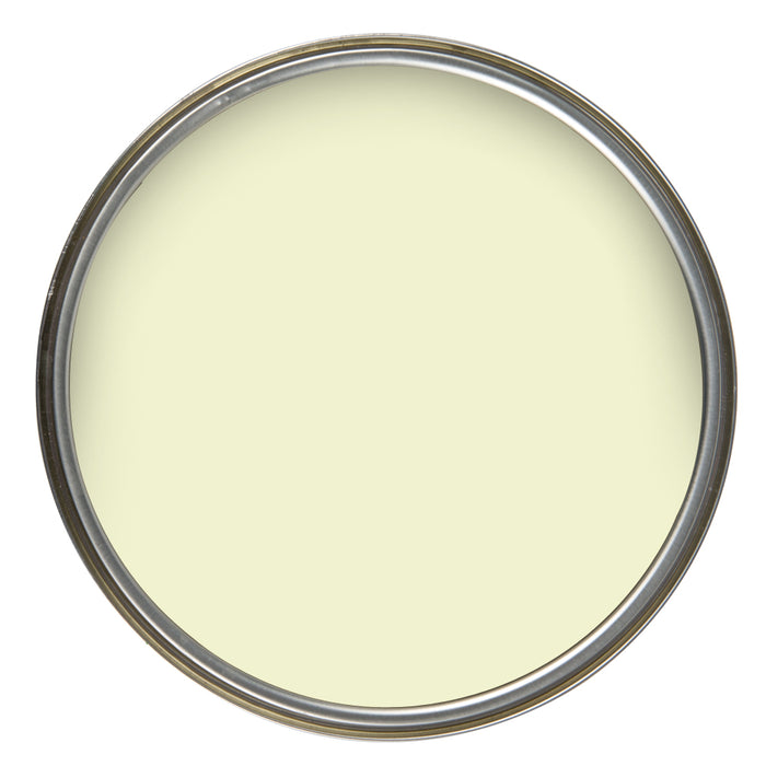 Crown Matt Emulsion Paint - Roof Garden - 5L