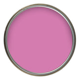 Graham & Brown Durable Matt Paint - Lille Pink - 2.5L