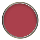 Johnstones Matt Emulsion Paint - Poppy Field - 2.5L