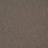 Tessera Carpet Tiles Heavy Duty Flooring Beige 4m2