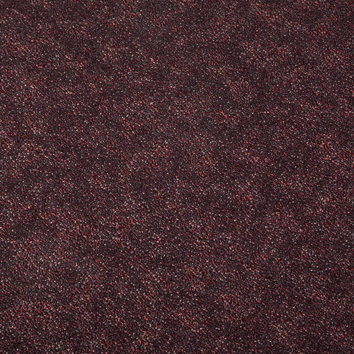 Tessera Carpet Tiles Home/Office Flooring Black Forest 4m2