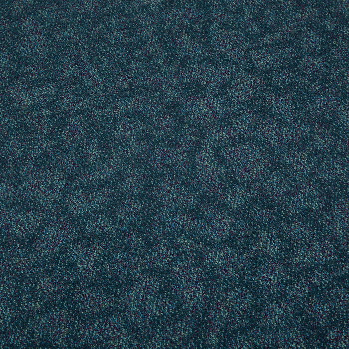 Tessera Carpet Tiles Home/Office Flooring Conifer Blue/Green 4m2
