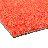 Tessera Carpet Tiles Orange Glow 4m2