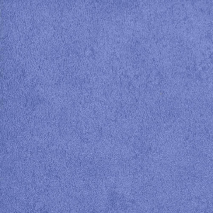 5 Packs Of Vinyl Flooring Tiles - Self Adhesive - Blue 1m2