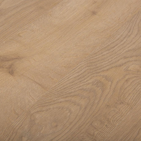 Original Oak Laminate Flooring - AC3 - 7mm - 2.47m2