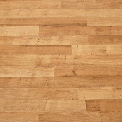Wellington Oak Laminate Flooring - AC3 - 6mm - 2.5m2