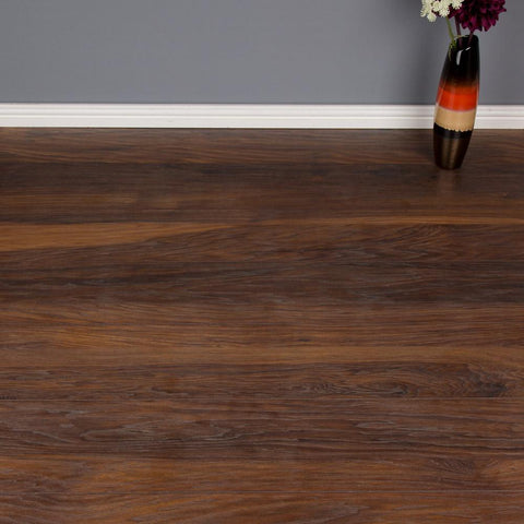 Thermo Ash Laminate Flooring - AC4 - 10mm - 1.73m2