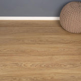 Sherwood Oak Laminate Flooring - 6mm - 2.50m2 - SAMPLE