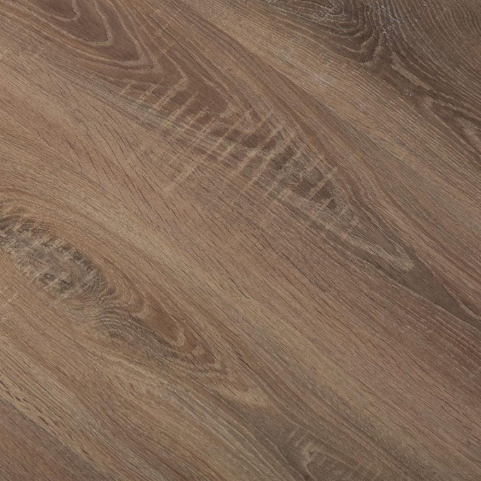 Nostalgia Oak Laminate Flooring - AC4 - 7mm - 2.47m2
