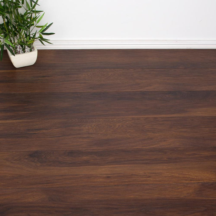 Laminate Flooring - Red River hickory
