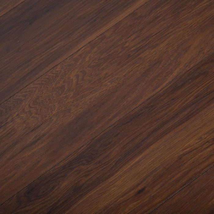 Red River Wood Laminate Flooring - AC4 - 10mm - 1.72m2