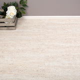 Laminate Flooring - Ceramic Style Click & Slide