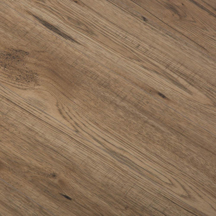 Kaindl Hickory Kansas Laminate Flooring - AC4 - 10mm - 1.76m2