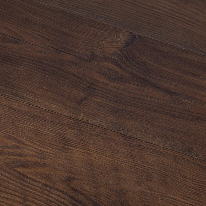Antique Chestnut Laminate Flooring - 10mm - 1.73m2