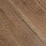Sorrel Oak Effect Easy Click Quality Laminate Flooring - 7mm - 2.46m2