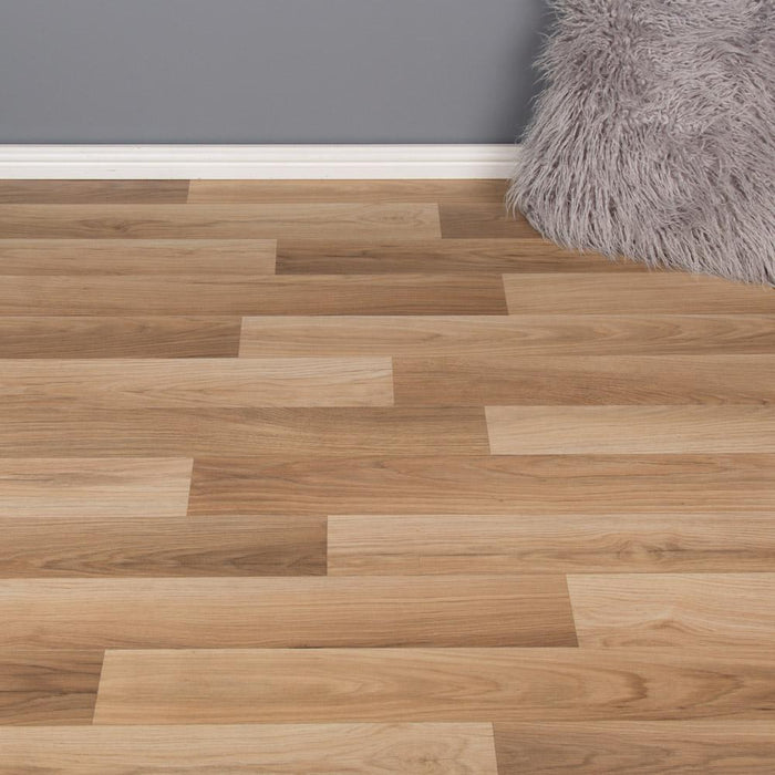 Gold Coast Laminate Flooring - AC3 - 7mm - 2.467m2 - Sample