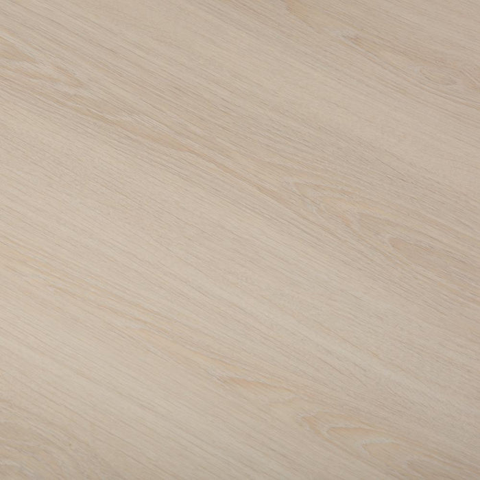 Shepparton Oak White Laminate Flooring - AC4 - 7mm - 2.46m2 - Sample