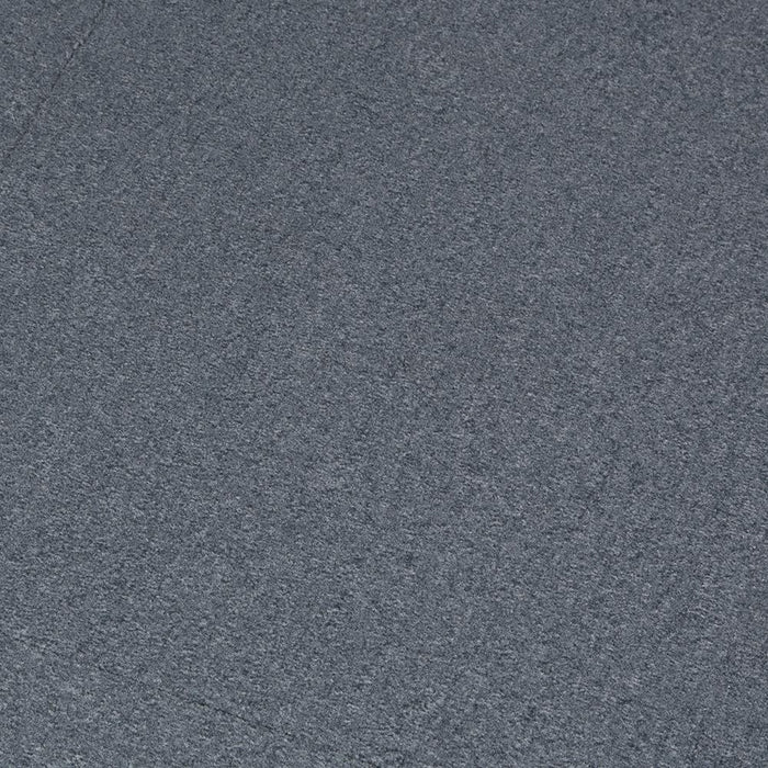 Peer Group Skyscraper Carpet Tiles Grey/Blue 3.34m2