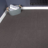 Carpet Tiles - Peer Group High Rise 3.34m2