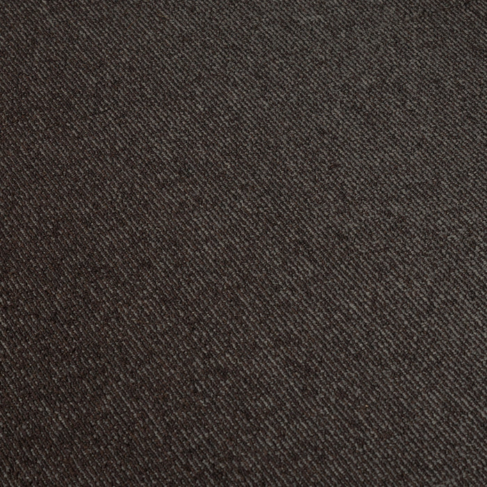Quality Office Carpet Tiles - Dark Grey / Blue - 50 x 50cm - 5m2