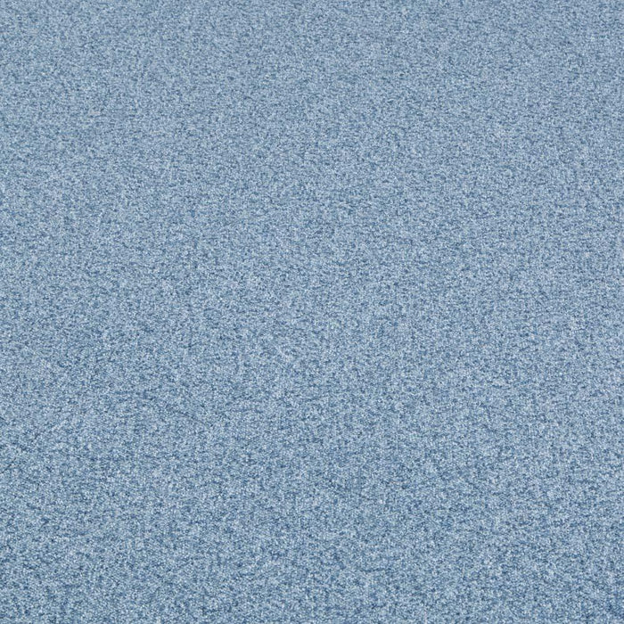 Tessera Quality Office Carpet Tiles Pattern Light Blue -3m2