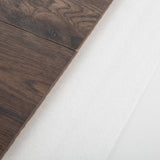 Jiffy 1mm Foam Laminate/Wood Flooring Underlay Base - White 10m2