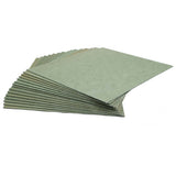 Green Parquet Boards Premium Laminate Flooring Underlay - 5mm - 7m2