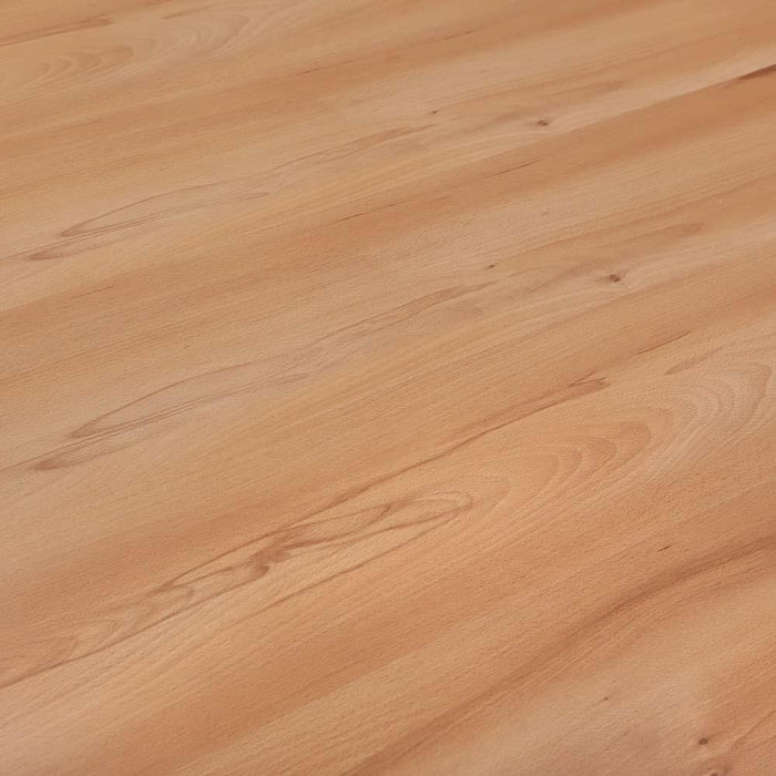 Laminate Flooring - Beech Wood Rust Effect