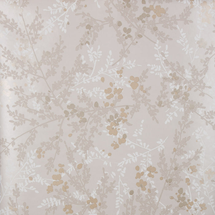 Wallpaper - Designer Arthouse Vintage Wallpaper 618401