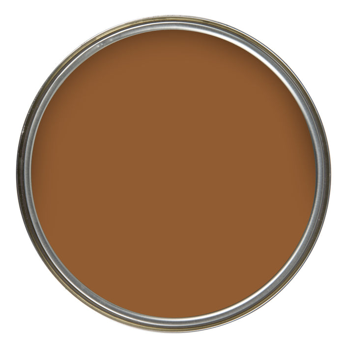 Sadolin Exterior Translucent Woodstain Ultra African Walnut Satin 5L