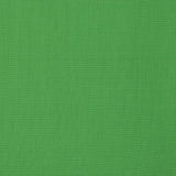 Fabric Roman Shade Blind Plain Dark Green - 120 x 160cm