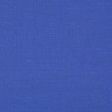 Corded Roller Blind - Blackout Blue - 122cm x 180cm