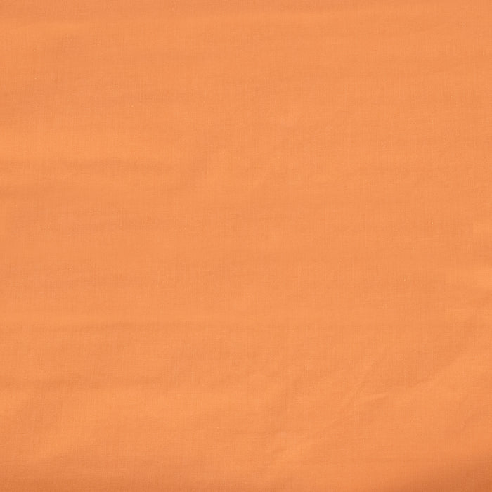 Swish Easy-Fit Corded Roman Roll-Up Blind-Terracotta-180x160cm