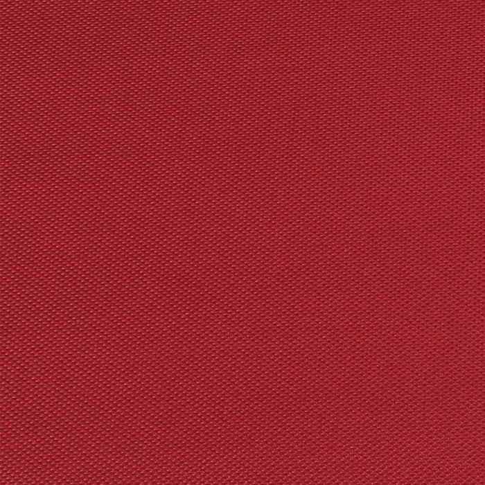Easy Fix Corded Roller Blind - Burgundy - 120 x 150cm