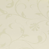 Roller Blind - Pale Yellow / Sand 120x150cm