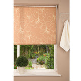 Window Blinds - Sunflex Roller Blind Beige 90cm x 168cm