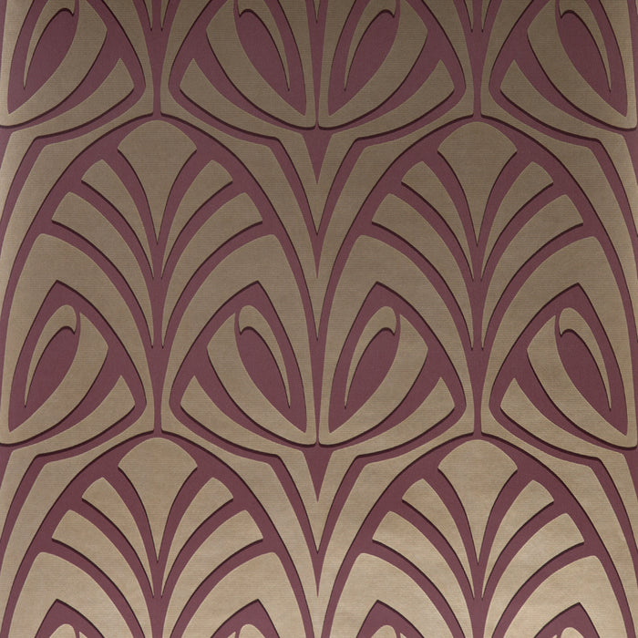Wallpaper | Cheap Designer Blendworth Anthology Wallpaper