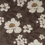 Wallpaper - Designer Blendworth Paper Trail Wallpaper