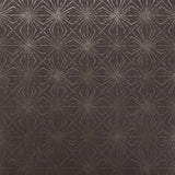Wallpaper | Cheap Designer Blendworth Paper Trail Wallpaper