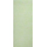 Designers Guild Wallpaper - Flat Plain - Green - Kalamkari - P202-24 - SAMPLE