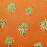 Wallpaper - Designers Guild Felicia Pattern Wallpaper